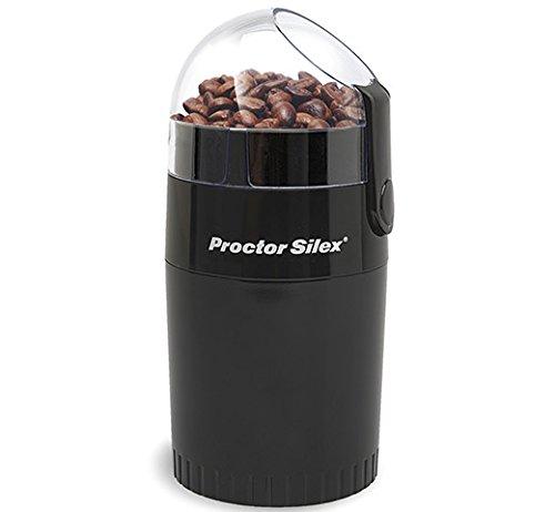Proctor Silex E167CYR Coffee Grinder