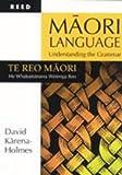 Maori Language: Understanding the Grammar