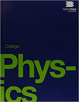 By OpenStax College College Physics (1st): Amazon com: Books