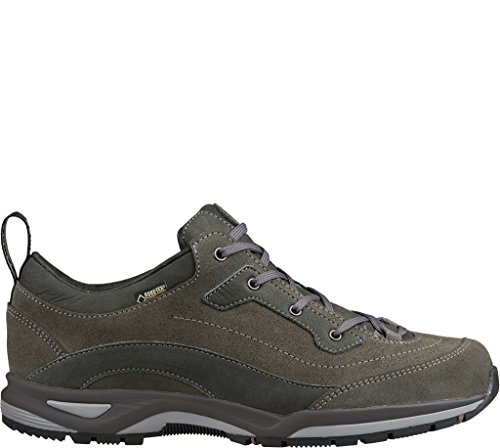 Hanwag Tierra Low Gtx – Slate Grey