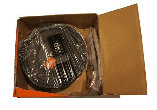 New JBL CS Series CS1014 10