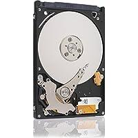 SEAGATE ST500LT012 Momentus Thin 7 mm 500GB 5400 RPM 16MB cache SATA 3.0Gb/s 2.5 internal hard drive (Bare Drive)