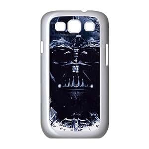 Samsung Galaxy S3 I9300 Phone Case for Star Wars pattern design GQ06STWS43692