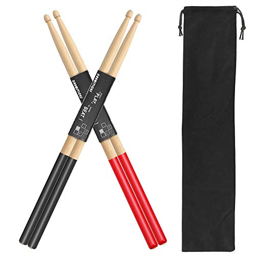 Marching PercussionDrumsticks