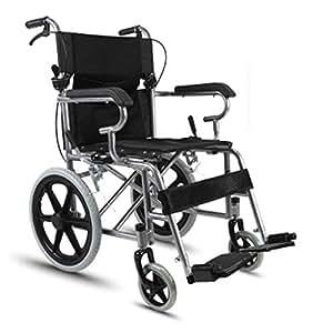 ... Sillas de ruedas autopropulsadas