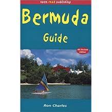 Bermuda Guide, 4th Edition