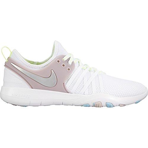 57dbe4c6fe34 ... reduced nike free tr 7 womens cross training shoes 85c12 23ce5