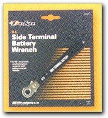 East Penn Side Terminal Battery Wrench (00683)