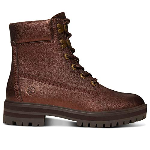 Timberland A1upa Chaussure Square Square London Timberland Chaussure London A1upa L5j3AR4