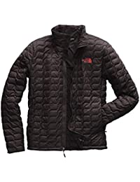 c8ac12b402651a Men s Active Performance Insulated Jackets