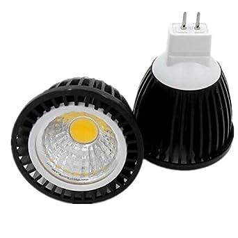 Proyector de aluminio embebido Foco de iluminación de la lámpara ...