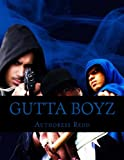 Gutta Boyz, Authoress Redd, 1491212284