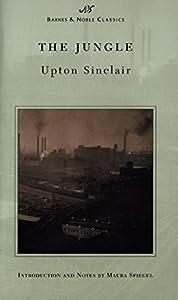 upton stockyards
