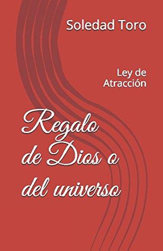 LA  LEY  DE  LA SOLEDAD (Spanish Edition)