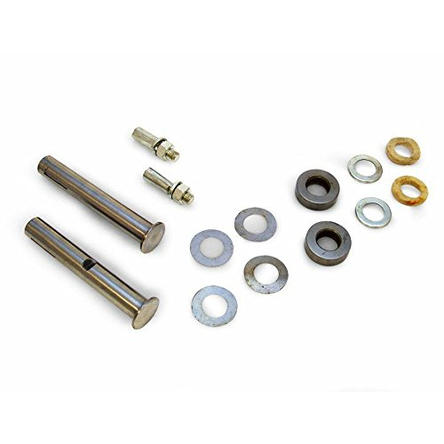 Highest Rated Lock Nut Kits