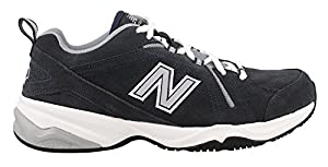 New Balance Men's Mx608v4 by New Balance