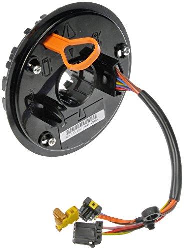 Dorman 525 123 Airbag Clock Spring product image
