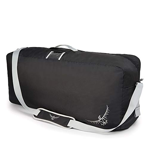(Osprey One size Poco Carrying Case -)