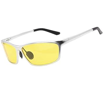 Amazon.com: DUCO 2179S - Gafas de sol polarizadas para ...