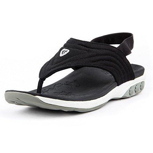 Therafit Shoe レディース