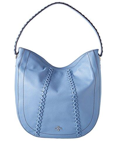 Chelsea orYANY Sky Bag Blue Hobo 1fxdqSO