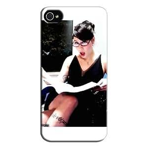 Slim Fit Design For Iphone 5s Case Cover White KK9IkrxOyDBT