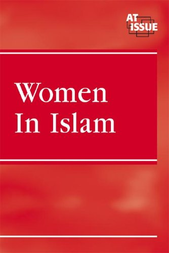 an introduction to the issue of oppression of women in islam Journal of international women's studies volume 16|issue 2 article 3 jan-2015 the meaning ofhijab: voices of muslim women in egypt being tied to islam.