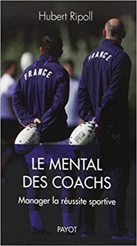 Le mental des coachs