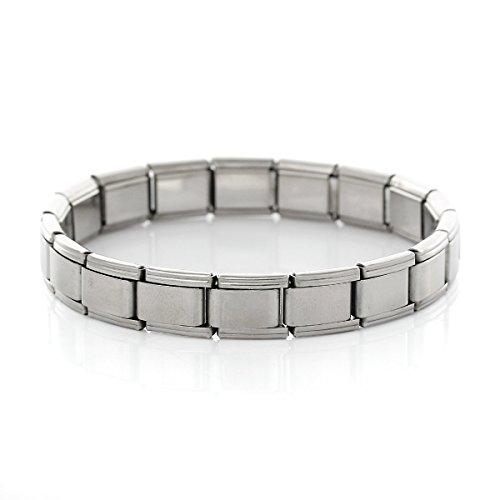 Starter Italian Charm Link Bracelet product image