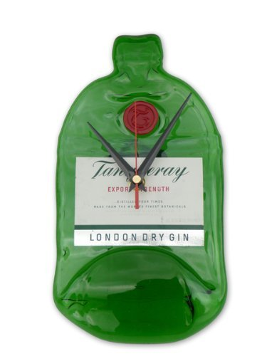 thorness-tanqueray-bottle-clock