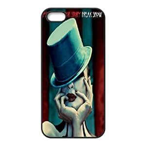 American Horror Story Coven New Fashion Case for Iphone 4s, Popular American Horror Story Coven Case