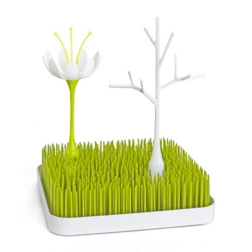 Boon Grass, Stem & Twig Drying Set Bundle