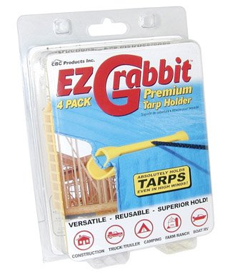 CBC Products #EZGT4PY 6