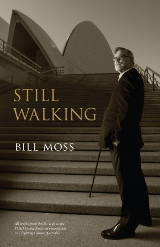 still-walking