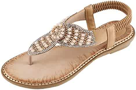 FAPIZI Ladies Fashion Super High Heel Fish Mouth Sandals Platform Pump Wedding Party Dress Shoes Womens Sandals