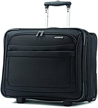 2-Pack American Tourister Ilite Max Wheeled Boarding Bag