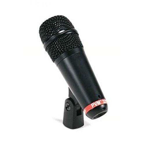 (Peavey PVM 321 Kick Drum Microphone)