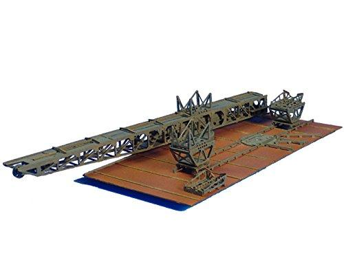 1 / 144 IJN seaplane aircraft flight deck Cruiser