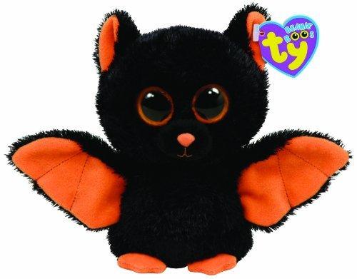 Ty Beanie Boos Midnight Bat by Ty Beanie Boos