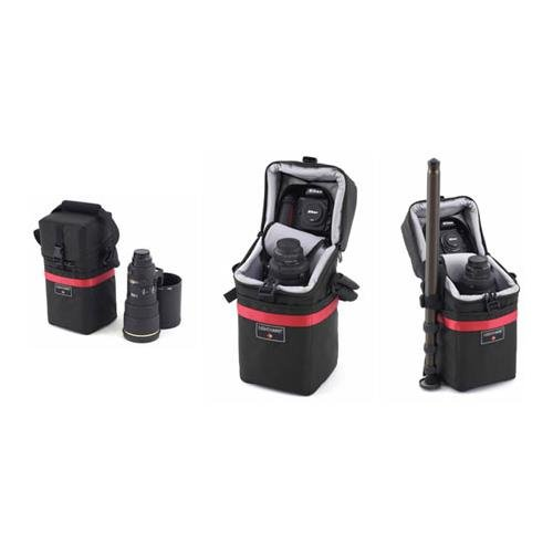 Lightware Long Lens Case f/300 2.8 by Lightware