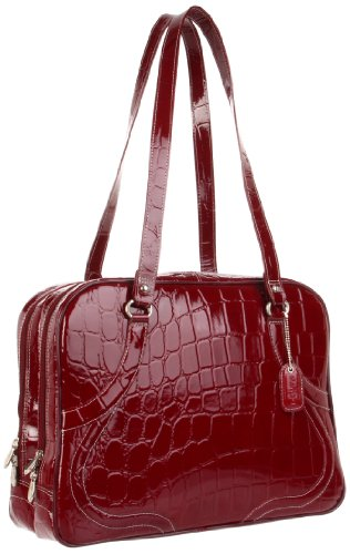 siamod-35276-roma-italian-leather-ladies-laptop-tote-cherry-red