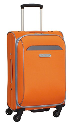 swiss-cargo-trulite-20-carry-on-spinner-orange-silver