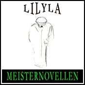 Meisternovellen 17 |  div.