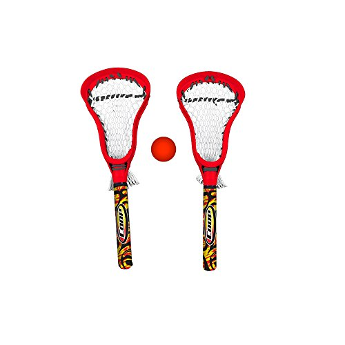 41QYPbAWM9L - COOP Hydro Lacrosse - Colors May Vary
