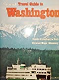 Washington, Sunset Publishing Staff, 0376068469
