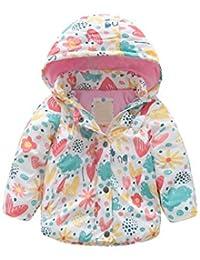 3aaa9f04f Amazon.com  Whites - Jackets   Coats   Clothing  Clothing