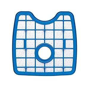 IOSHAPO Accesorios para Philips FC8820 FC8810 FC8812 FC8822 FC8830 ...