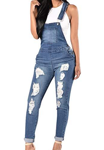 Jeans Femme PENGYUE Jeans PENGYUE PENGYUE Femme Jeans Jeans Femme PENGYUE T1xST8qp