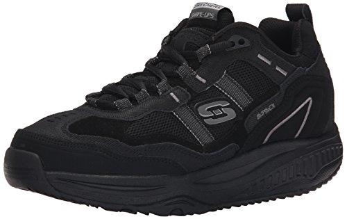Skechers Sport Men's Shape Ups XT Premium Comfort Sneaker