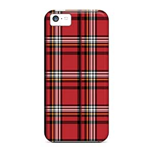 Cute High Quality Iphone 5c Tampa Bay Buccaneers Case
